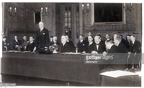 L on bourgeois photos et images de collection getty images - English conference national league table ...