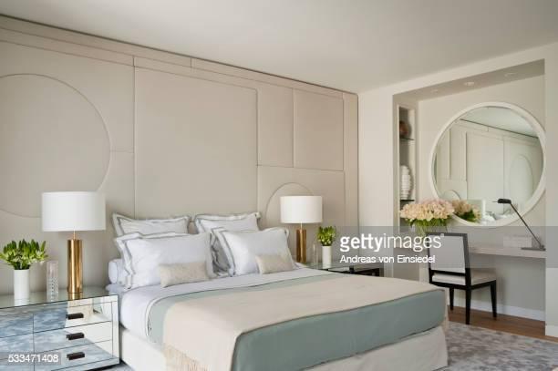 London luxury development