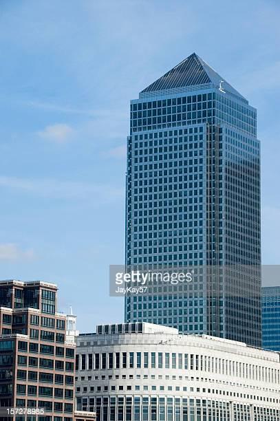 London Skyscraper