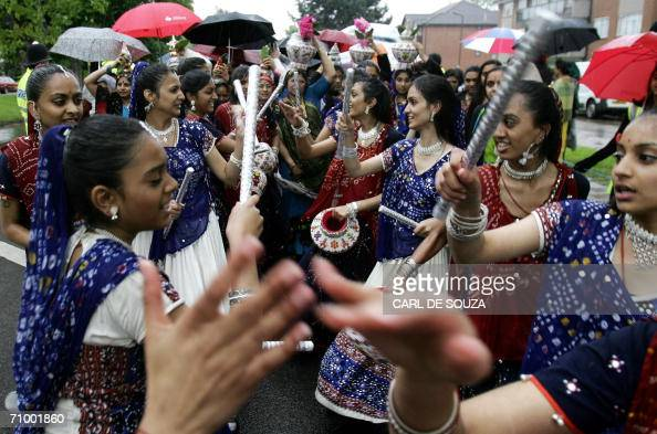 kenton hindu single women Meet thousands of single hindus in kenton with mingle2's free hindu personal ads and chat rooms our network of hindu men and women in kenton is the perfect place to.