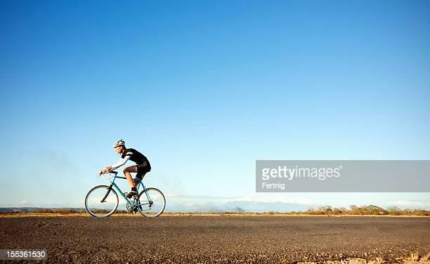 Corsa lunga