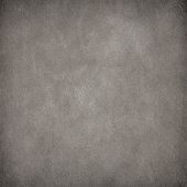Pastel paper with rustic texture.