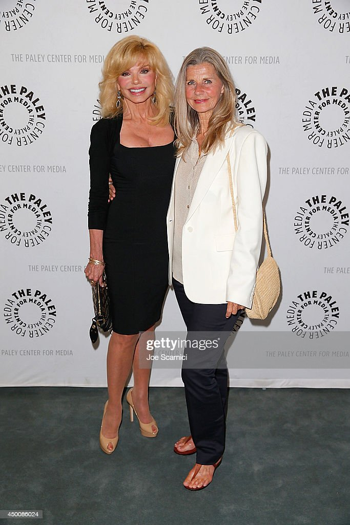 """The Paley Center For Media Hosts """"Baby, If You've Ever Wondered: A WKRP In Cincinnati Reunion"""""""