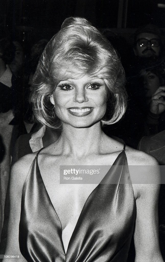 <a gi-track='captionPersonalityLinkClicked' href=/galleries/search?phrase=Loni+Anderson&family=editorial&specificpeople=212933 ng-click='$event.stopPropagation()'>Loni Anderson</a> during 37th Annual Golden Globe Awards at Beverly Hilton Hotel in Beverly Hills, California, United States.
