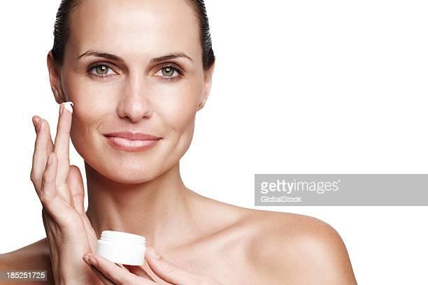 Entretenir votre peau