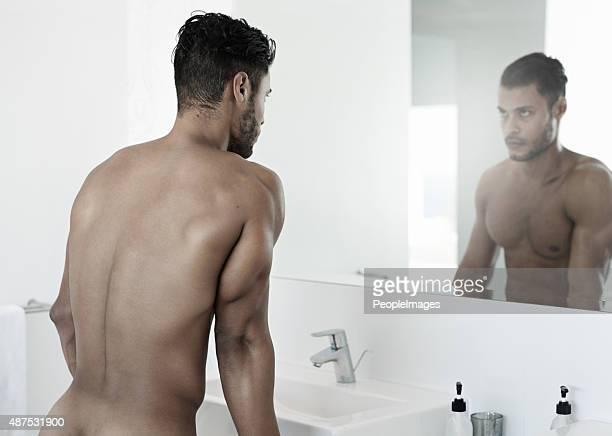 Look in specchio, che la concorrenza