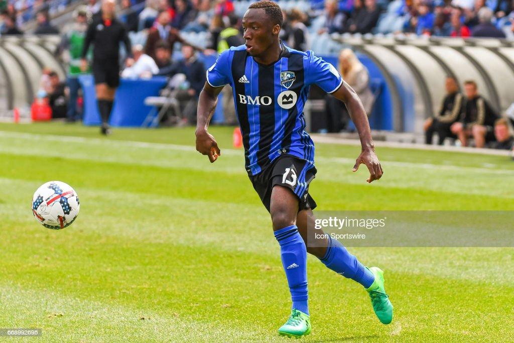លទ្ធផលរូបភាពសម្រាប់ Montreal Impact FC 2017