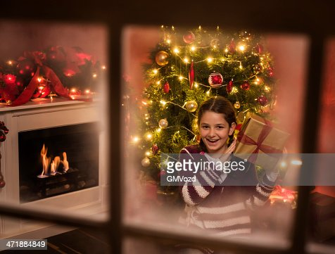 Looking For Christmas Presents Stock Photo  Getty Images. Business Christmas Decorations Ideas. Red Gold Christmas Tree Decorations. German Made Christmas Decorations. Christmas Decorations Safety Uk. Christmas Ornaments Diy Youtube. Lowes Led Christmas Decorations. Christmas Decorations Large Outdoor. Christmas Outdoor Light Decorations Ideas