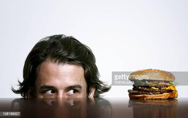 Suchen nach Speisen