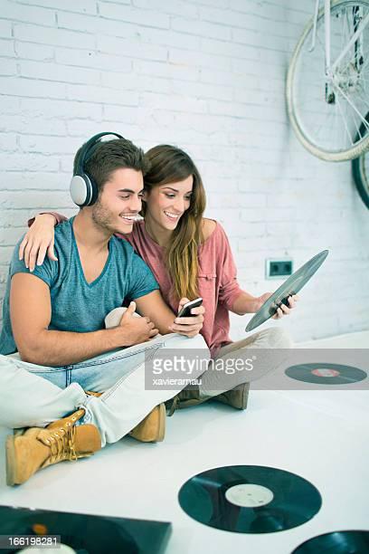 Vous recherchez de la musique plus d'informations