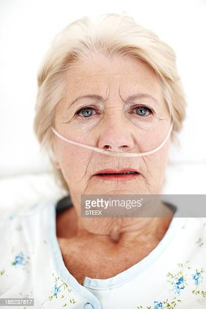 Looking for support and companionship - Senior Health