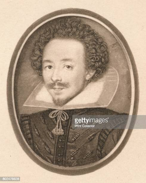 Lord Herbert of Cherbury' c16th century Edward Herbert 1st Baron Herbert of Cherbury was an AngloWelsh soldier diplomat historian poet and religious...