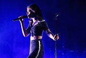Lorde 'Melodrama' World Tour - Sydney