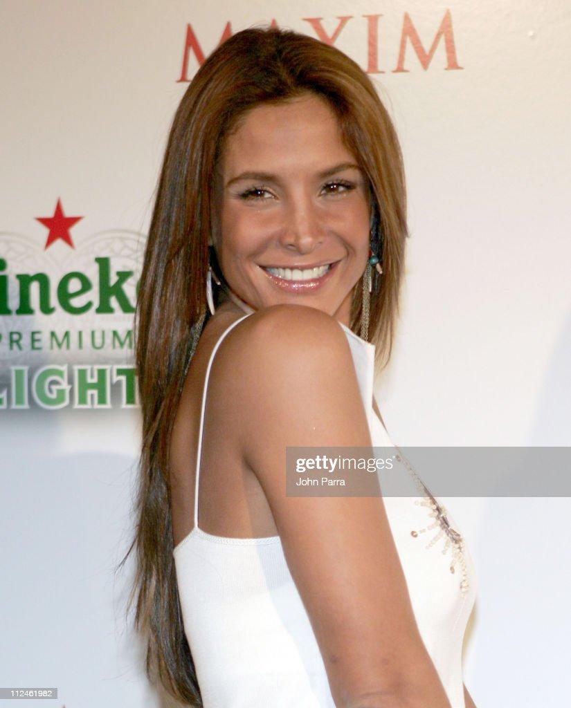 Ricardo Chaviria hosts Heineken Premium Light Launch Party at Casa Casuarina