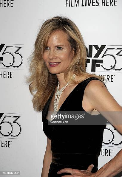 Lori Singer Stock Photos and Pictures | Getty Images