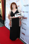 """Premiere Of Beard Collins Shores Productions' """"A Very..."""