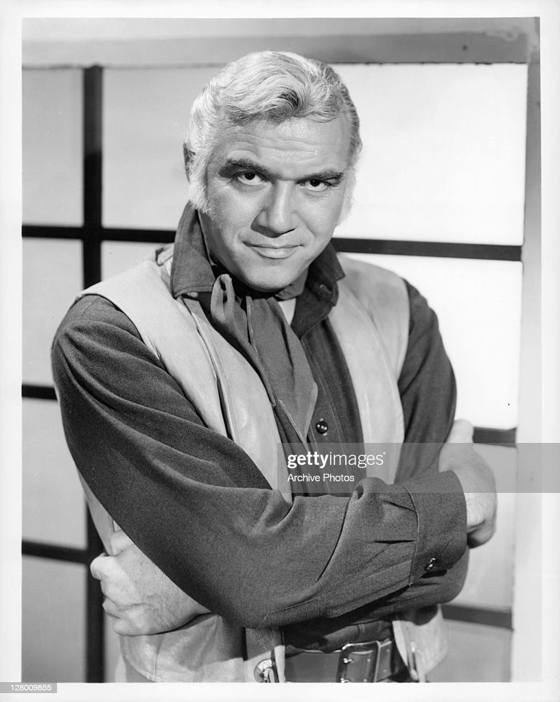 lorne greene i'm a gunlorne greene ringo lyrics, lorne greene i'm a gun lyrics, lorne greene ringo, lorne greene i'm a gun, lorne greene ringo youtube, lorne greene, lorne greene bonanza, lorne greene death, lorne greene wiki, lorne greene fox news, lorne greene song ringo, lorne greene net worth, lorne greene battlestar galactica, lorne greene grab, lorne greene cuando murio, lorne greene's new wilderness, lorne greene imdb, lorne greene sings bonanza, lorne greene riders in the sky, lorne greene death scene