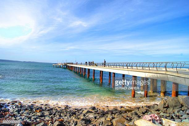 Lorne Pier | Great Ocean Road