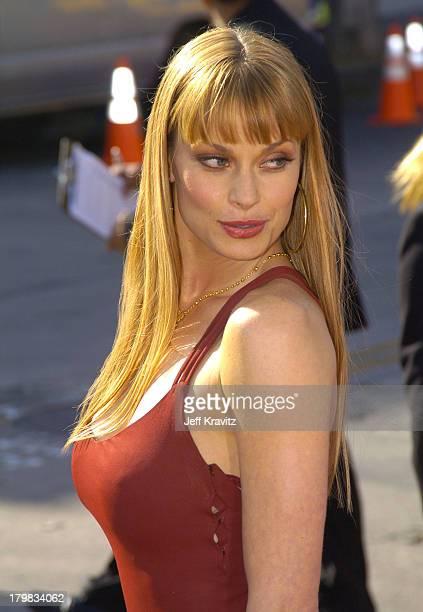 Lorri Bagley Nude Photos 87