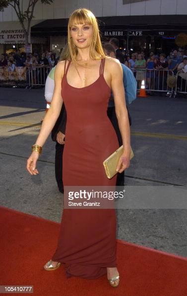 Lorri Bagley Nude Photos 95