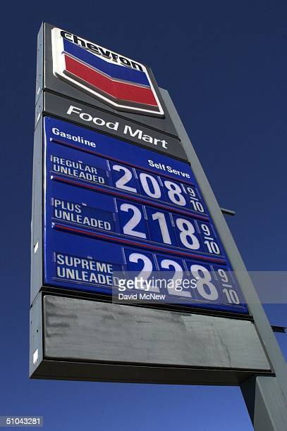 Gas Mark Stock Photos and Pictures | Getty Images