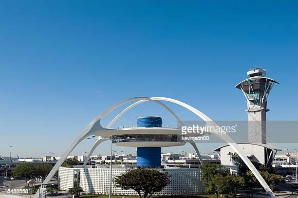 Los Angeles LAX
