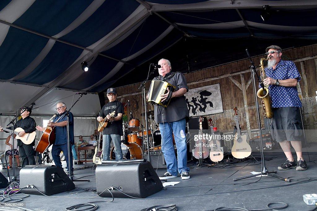 new orleans jazz heritage - photo #25