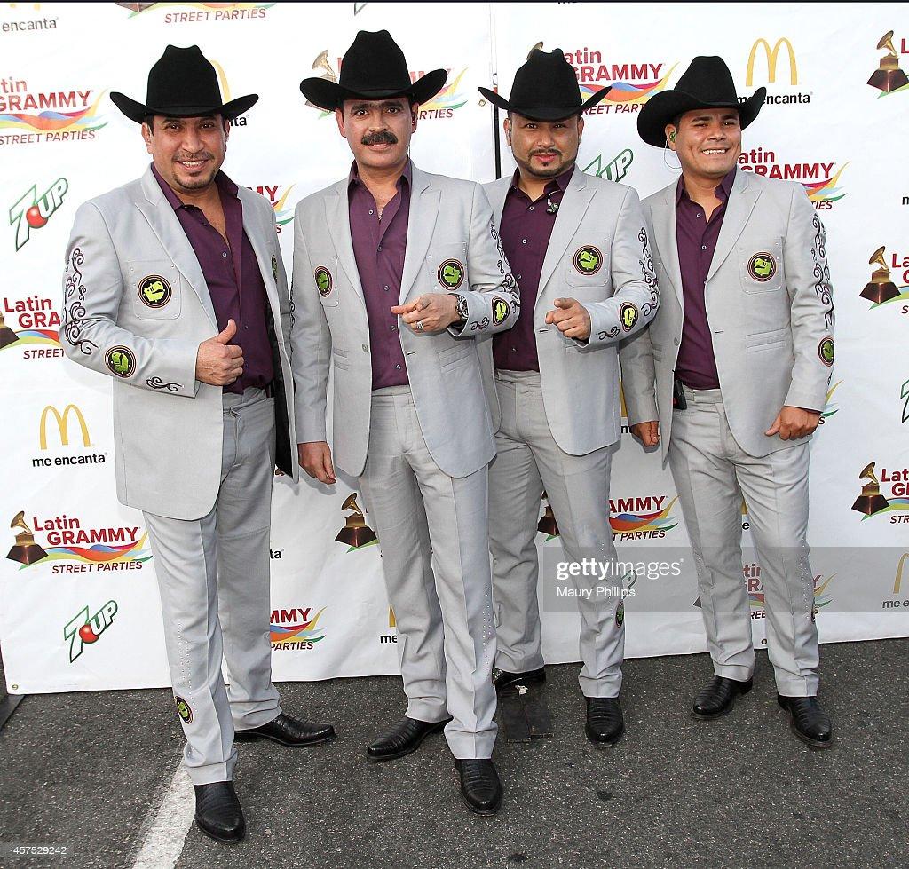 Resultado de imagen para Los Tucanes de Tijuana