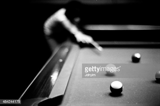 Loser fighting back : Stock Photo