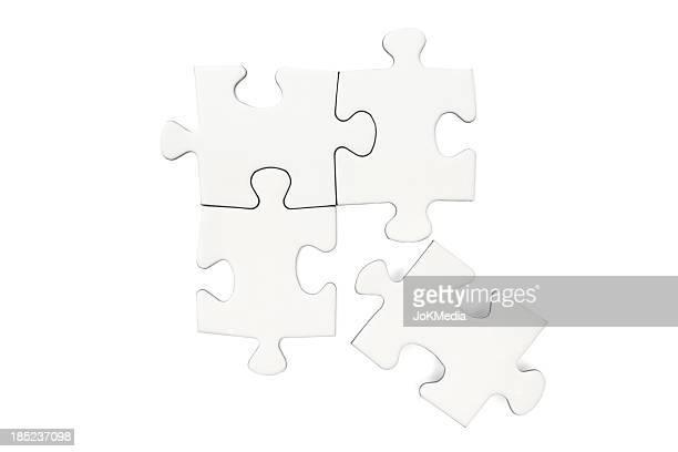 Lost Verbindung