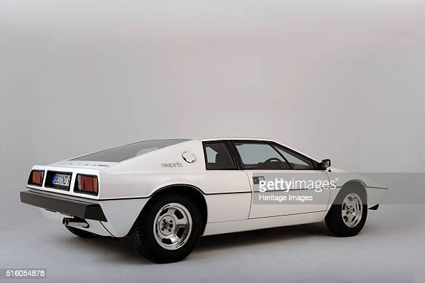 lotus esprit stock photos and pictures getty images. Black Bedroom Furniture Sets. Home Design Ideas