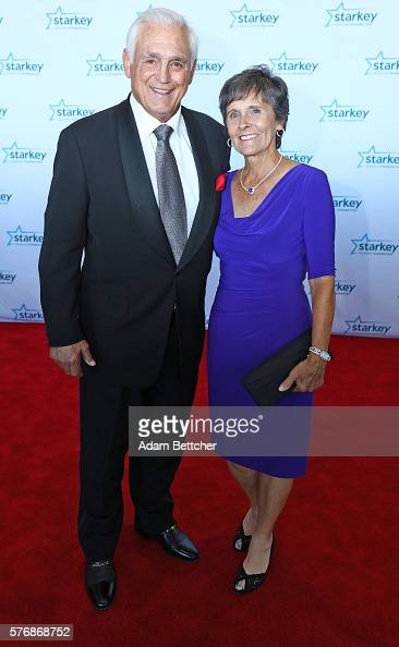 Lou Nanne Stock Photos And Pictures Getty Images
