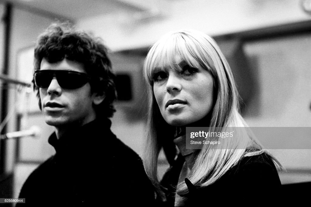 50 Years Since The Velvet Underground & Nico Released