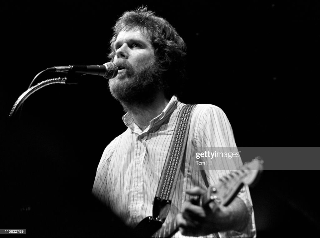 loudon wainwright iii motel bluesloudon wainwright iii carrickfergus, loudon wainwright iii daughter, loudon wainwright iii donations, loudon wainwright iii donations lyrics, loudon wainwright iii allmusic, loudon wainwright iii carrickfergus lyrics, loudon wainwright iii grey in l.a, loudon wainwright iii lyrics, loudon wainwright iii, loudon wainwright iii dead skunk, loudon wainwright iii mash, loudon wainwright iii the swimming song, loudon wainwright iii daughter lyrics, loudon wainwright iii therapy, loudon wainwright iii wiki, loudon wainwright iii the man who couldn't cry, loudon wainwright iii motel blues, loudon wainwright iii the days that we die, loudon wainwright iii lullaby, loudon wainwright iii your mother and i
