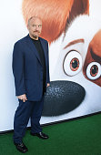 Louis CK attends Universal Pictures and Illumination Entertainment Present the Premiere of THE SECRET LIFE OF PETS at David H Koch Theater Lincoln...