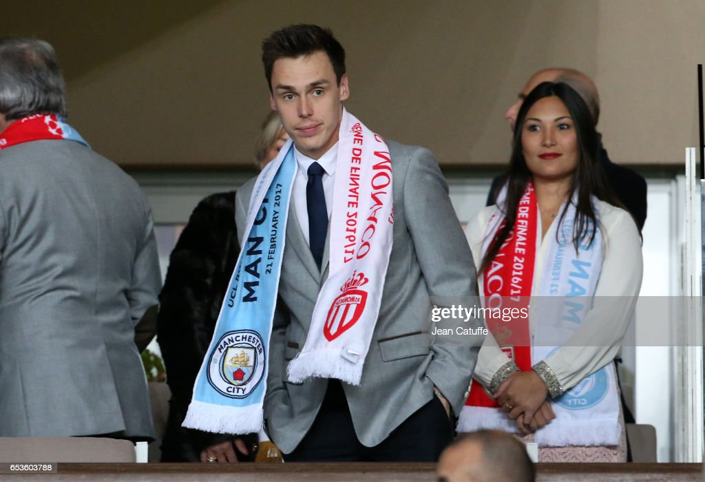 louis-ducruet-attends-the-uefa-champions-league-round-of-16-second-picture-id653603788