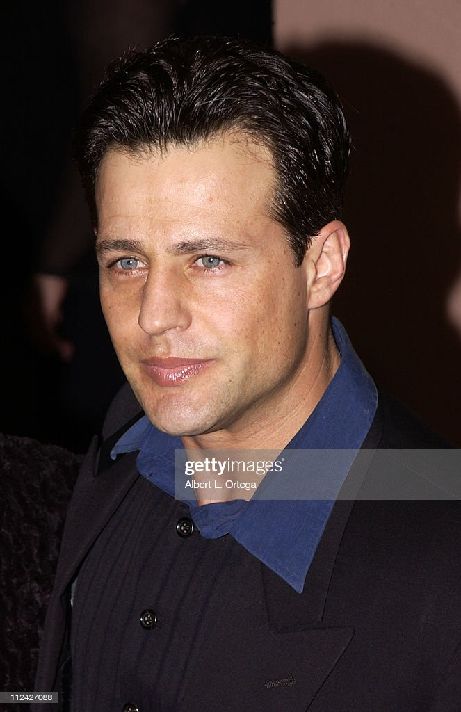 louis mandylor ethnicitylouis mandylor charmed, louis mandylor martial arts, louis mandylor greek wedding, louis mandylor wife, louis mandylor instagram, louis mandylor height, louis mandylor married, louis mandylor friends, louis mandylor biography, louis mandylor wiki, louis mandylor twitter, louis mandylor net worth, louis mandylor interview, louis mandylor gay, louis mandylor imdb, louis mandylor movies, louis mandylor shirtless, louis mandylor facebook, louis mandylor filmography, louis mandylor ethnicity