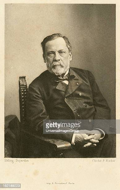 Louis Pasteur 27 December 1822 28 September 1895 French chemist and microbiologist born in Dole He is remembered for his remarkable breakthroughs in...