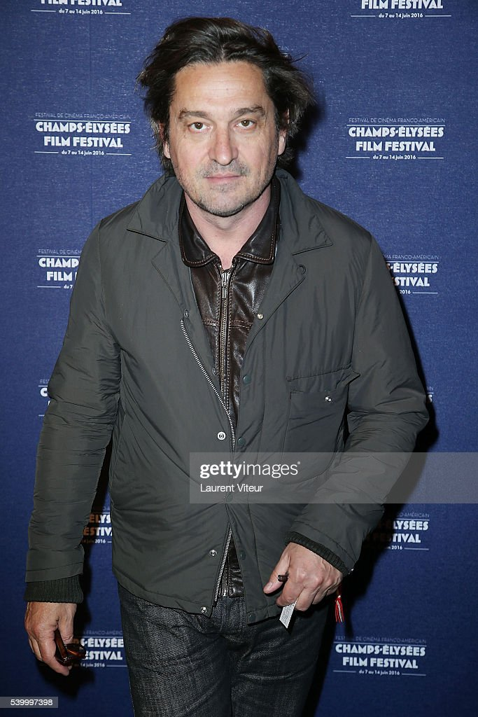 5th Champs Elysees Film Festival : Day 7 In Paris