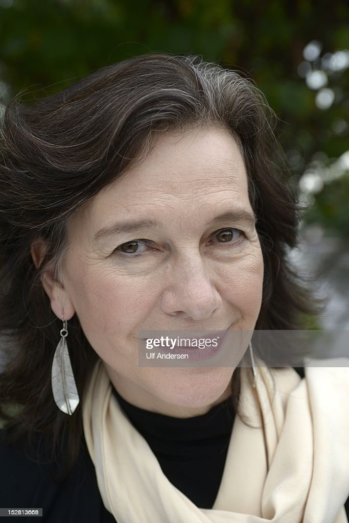 louise erdrich essays Louise erdrich was born in little falls, minnesota in 1954 as the daughter of a chippewa indian mother and a german-american father, erdrich explores native-american themes in her works, with major characters representing both.