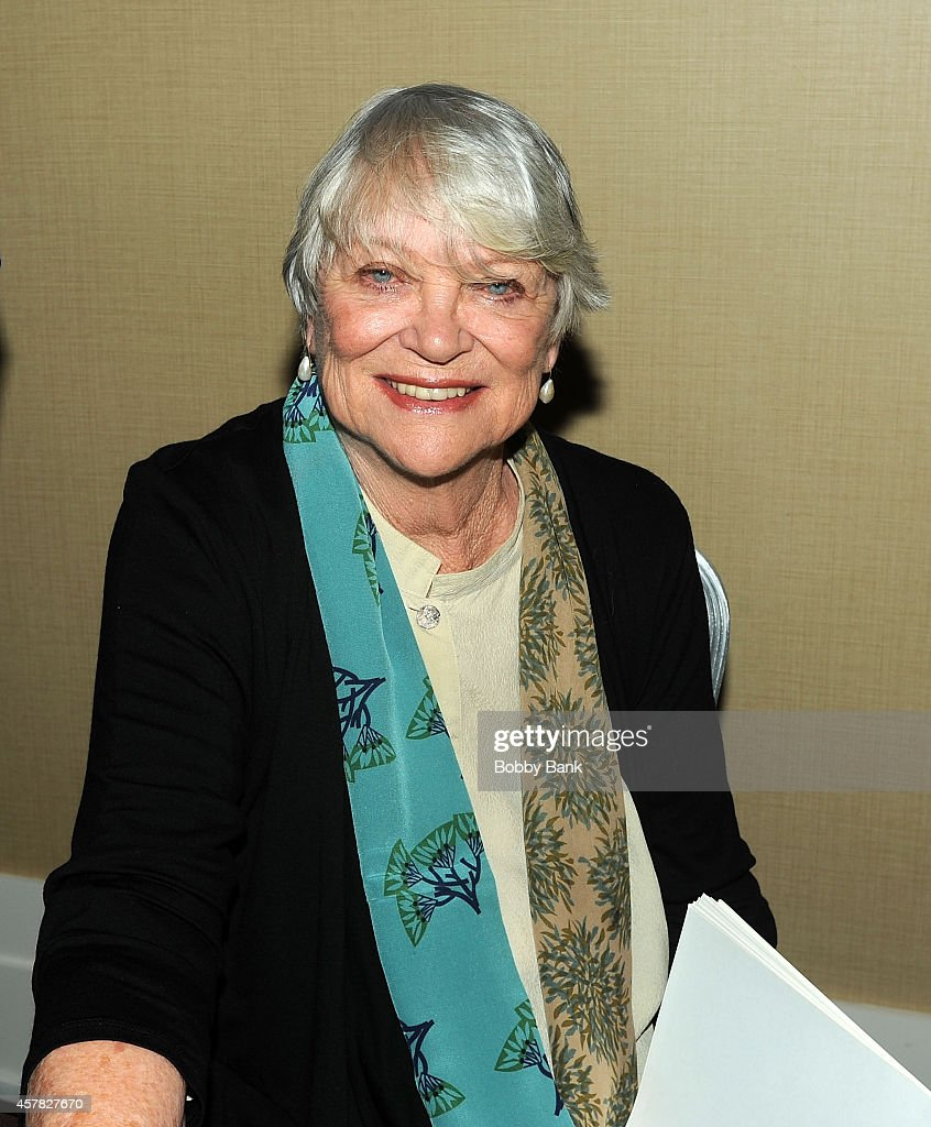 louise fletcher movies