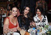 FIJI Water At The 2017 InStyle Awards