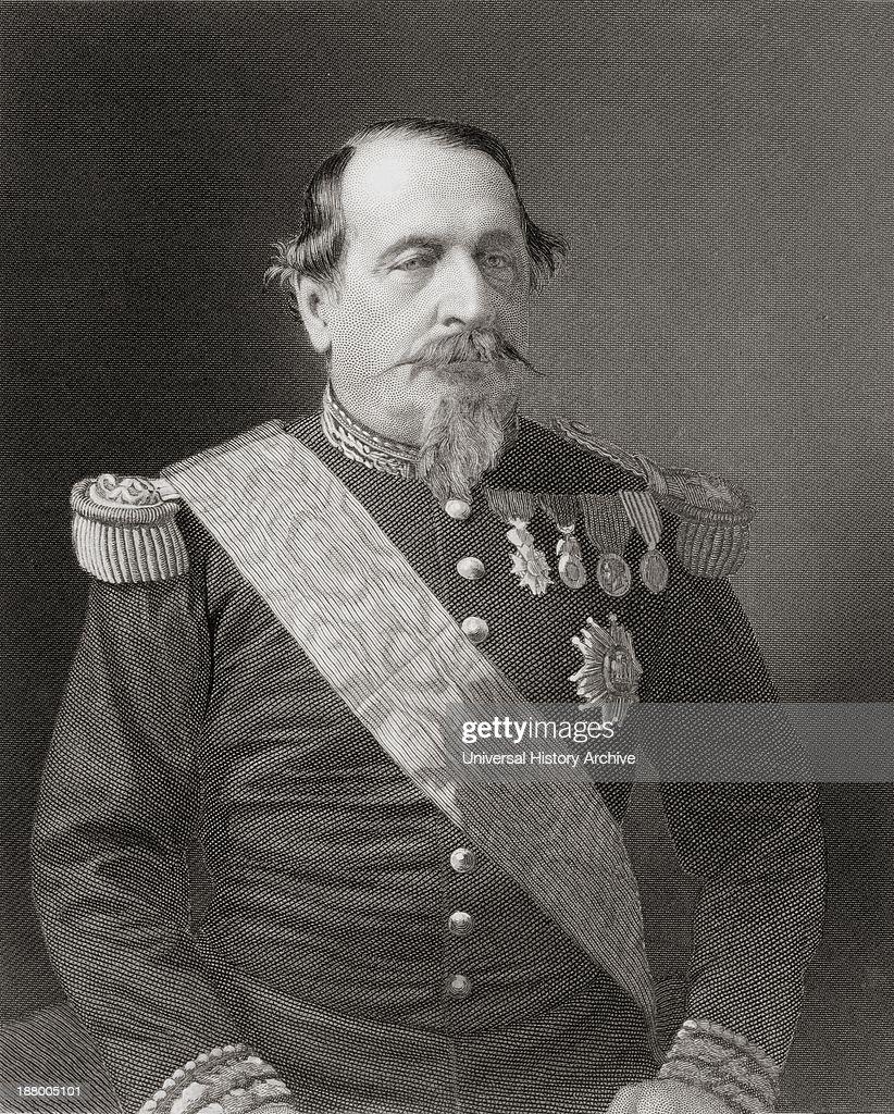 louis napoleon bonaparte Napoléon eugène louis jean joseph bonaparte was born in march 1856 in paris, france  historynetcom is brought to you by world history group,.