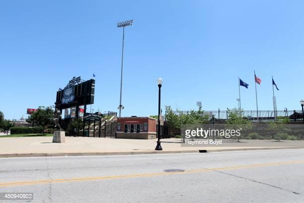 Long Beach Ca Minor League Baseball