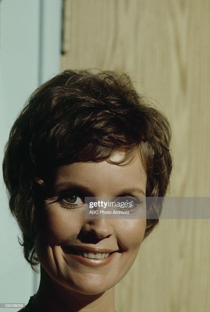 marlyn mason actress bio