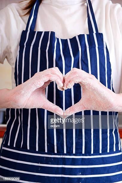AMO Cuocere al forno