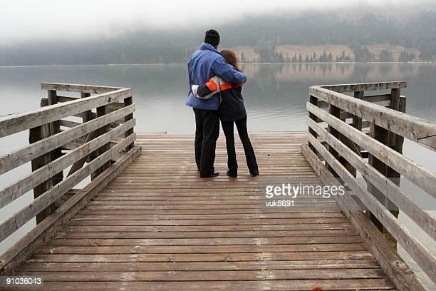 Love von den See