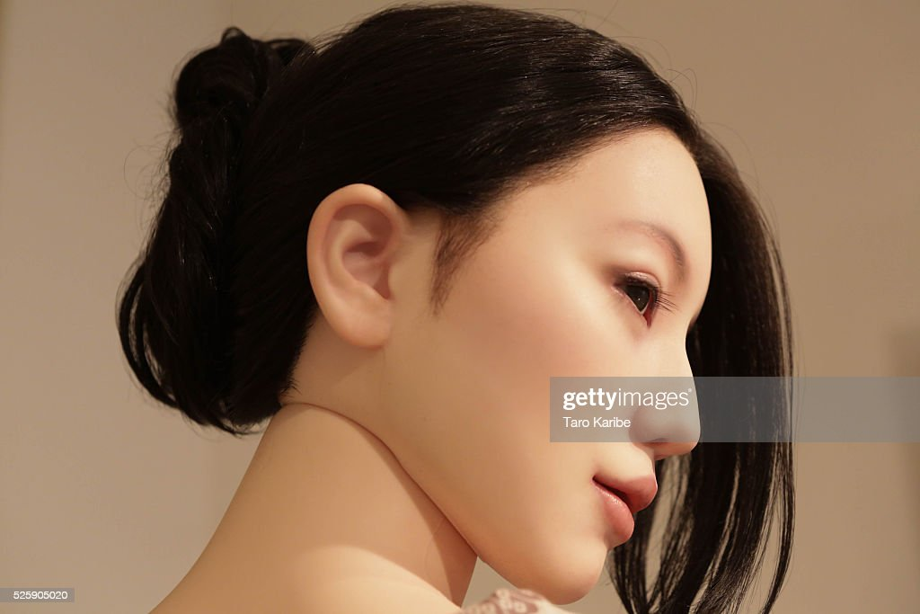 Japan online sex in Perth