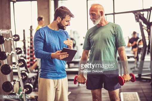 Love for healthy life. : Stock Photo