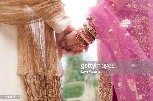 love hands : Stock Photo